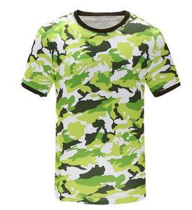 blank camo t shirts custom bodysuits army combat uniform wholesale camp shirts clothing men's t-shirts suppliers in india