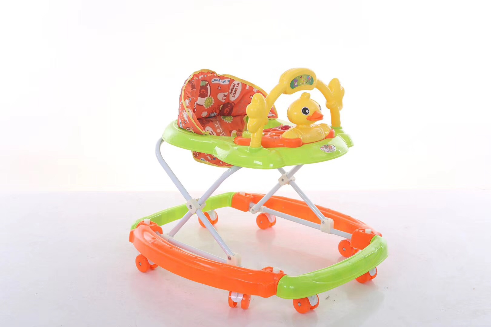 Prime 2019 China Kids Learn To Walk Cartoon Walking Toy Chair Musical Baby Walker With Stopper For Children Buy Rotating Baby Jumper Baby Walker Inzonedesignstudio Interior Chair Design Inzonedesignstudiocom