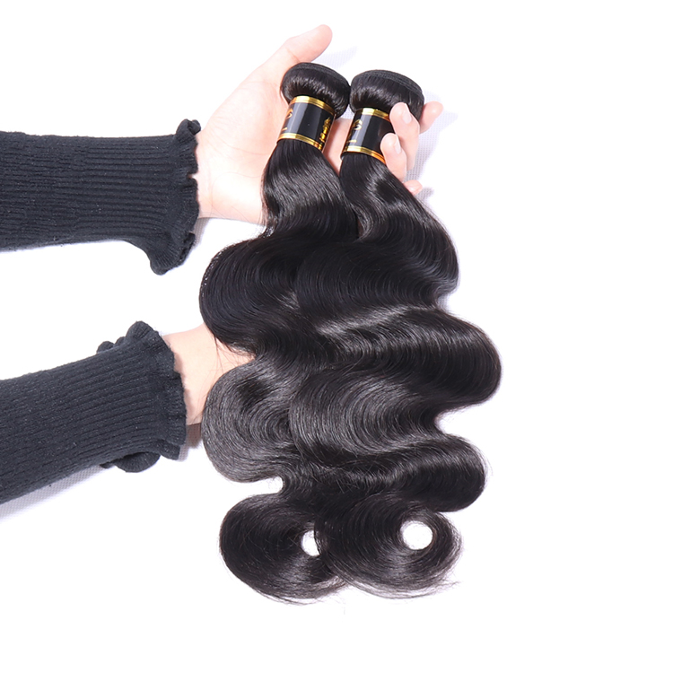 Full Lace Free Shipping Grade 7a Virgin Hair,Top Quality Unprocessed Cheapest Burgundy Raw Brazilian Hair, Label For Hair Bundle