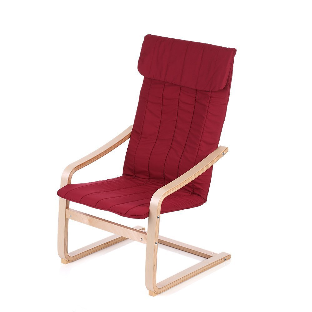 Terrific Buy Mia Birch Bentwood Lounge Chair Multiple Colors In Cheap Evergreenethics Interior Chair Design Evergreenethicsorg