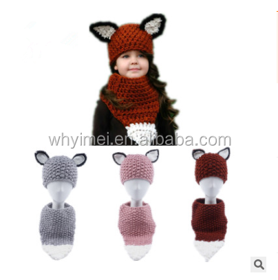Venta al por mayor patron de bufanda con capucha-Compre online los ...