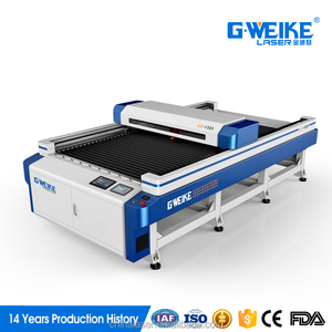 paper cutting machine mdf cutting machine envelope making machine small laser cutter