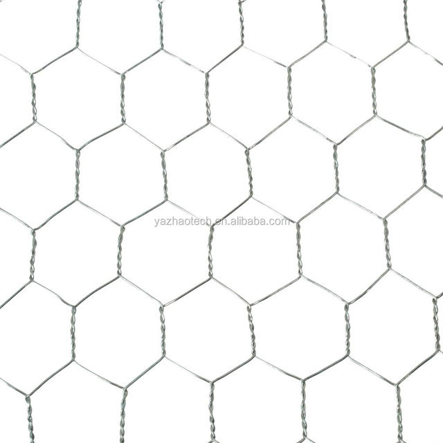 Buy Cheap China chicken wire 2 Products, Find China chicken wire 2 ...