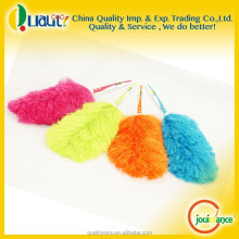 China supplier easy sell items colorful compressed air duster