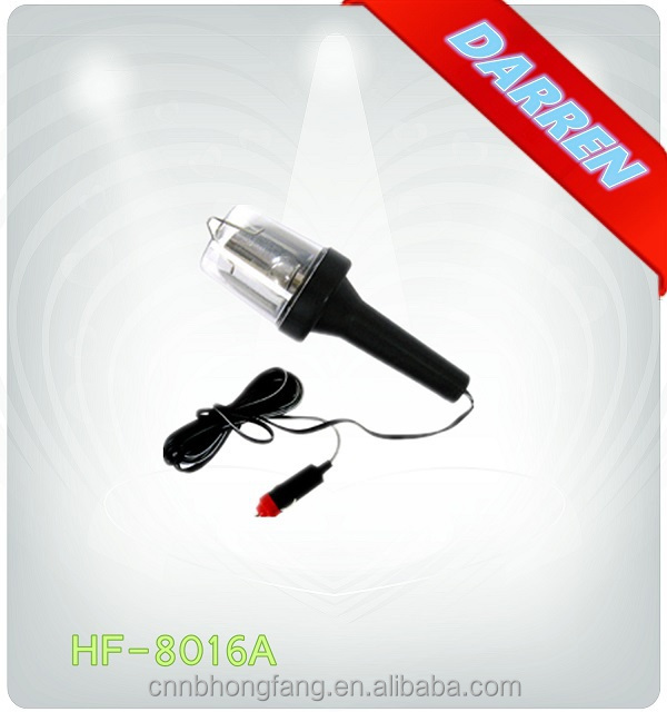 Commercial electric work light commercial electric work light commercial electric work light commercial electric work light suppliers and manufacturers at alibaba mozeypictures Gallery