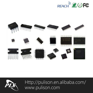 Tl084 Ic Integrated Circuit, Tl084 Ic Integrated Circuit Suppliers