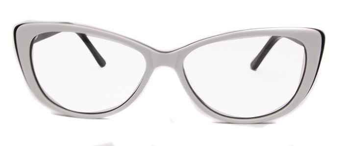 186c9e9d745 This frame that will never be out of fashion! Great for fancy dress or  everyday chic retro wear!
