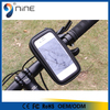 2016 Universal Mobile Phone Bike Bicycle Mount Holder Bag