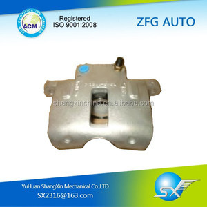 Ssangyong Musso Wholesale, Ssangyong Suppliers - Alibaba