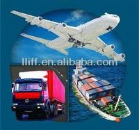 ningbo rock bottom price logistics to New Orleans La