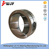 Joint Bearing China supplier Radial Spherical Plain Bearings high precision competitive price Rod End Bearing GEC380 GEC380XT