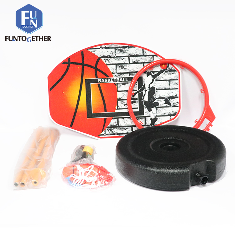 Catálogo de fabricantes de Baloncesto Marcos de alta calidad y ...