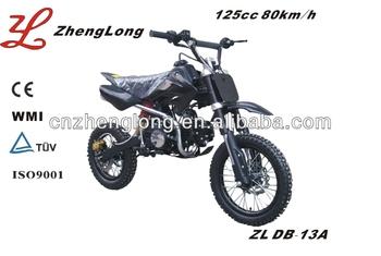 Mini used dirt bike engines for sale buy mini dirt bike for Used dirt bike motors for sale
