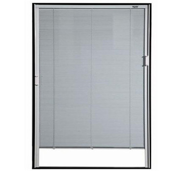 Customize Magnetic Window Blinds Mini Blinds Cheap Blinds