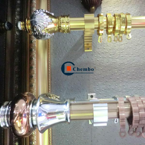 Finden Sie Hohe Qualität Vorhang Federstab Hersteller und Vorhang ...