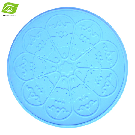 Heat Resistant Table Pad Promotion-Shop for Promotional