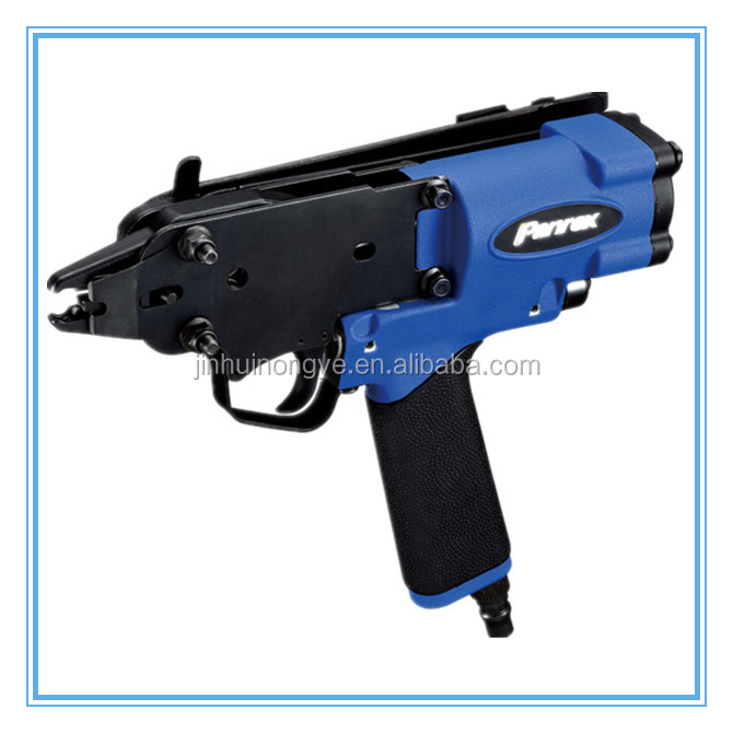 List Manufacturers Of Decorative Nail Gun Buy Decorative Nail Gun