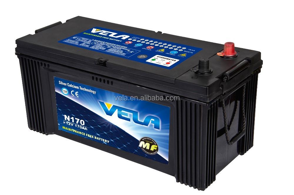 batterie voiture poids