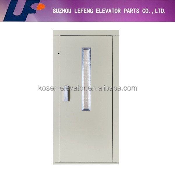 Elevator Doors Design Elevator Doors Design Suppliers And Manufacturers At Alibaba Com