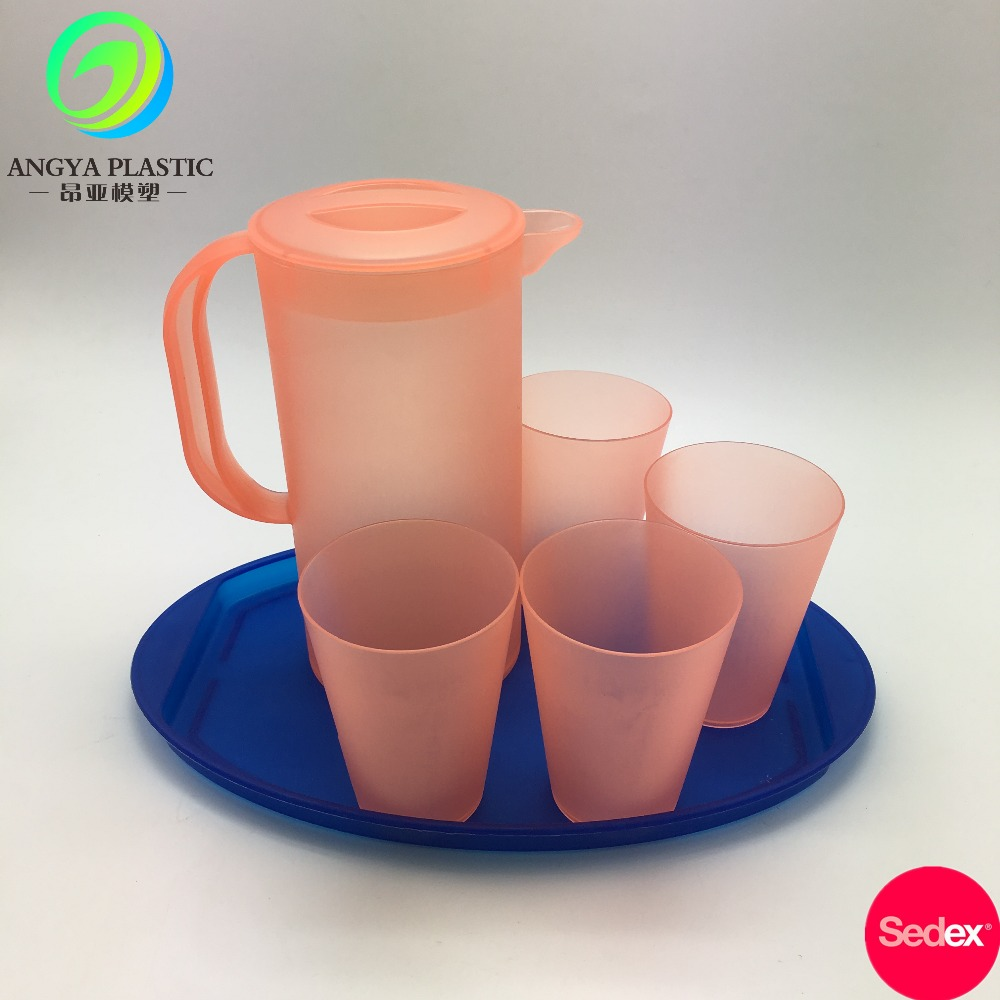 China Pp Plastic Jug, China Pp Plastic Jug Manufacturers and ...