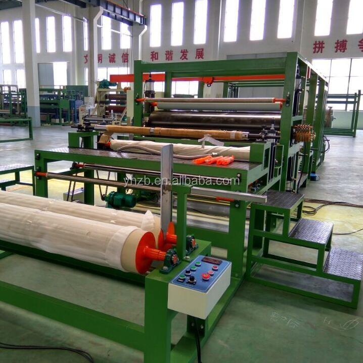 Solventless Lamination Machine Buy Heat Press Laminating