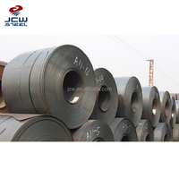 Hot / Cold Rolled Steel Coil / Sheet / Plate / Strip HRC CRC