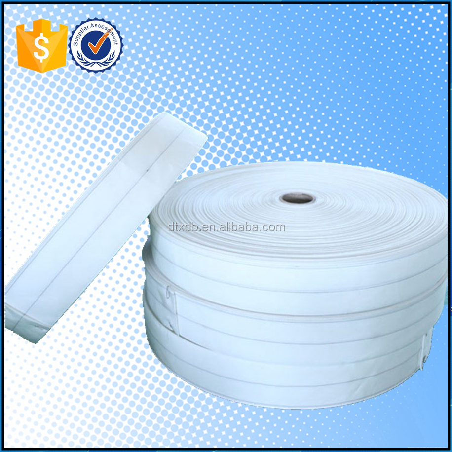 Suppliers Nylon Tube Importers 91