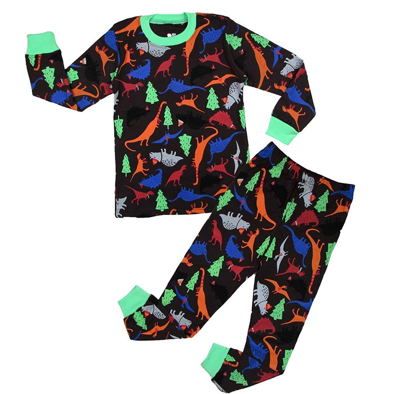 Toddler Boy Christmas Pajamas.Cheap Boys Christmas Pjs Pajamas Find Boys Christmas Pjs