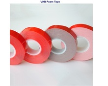 Hot Products VHB Strong Adhesive 3M Quatity Double Side Acrylic Foam Tape
