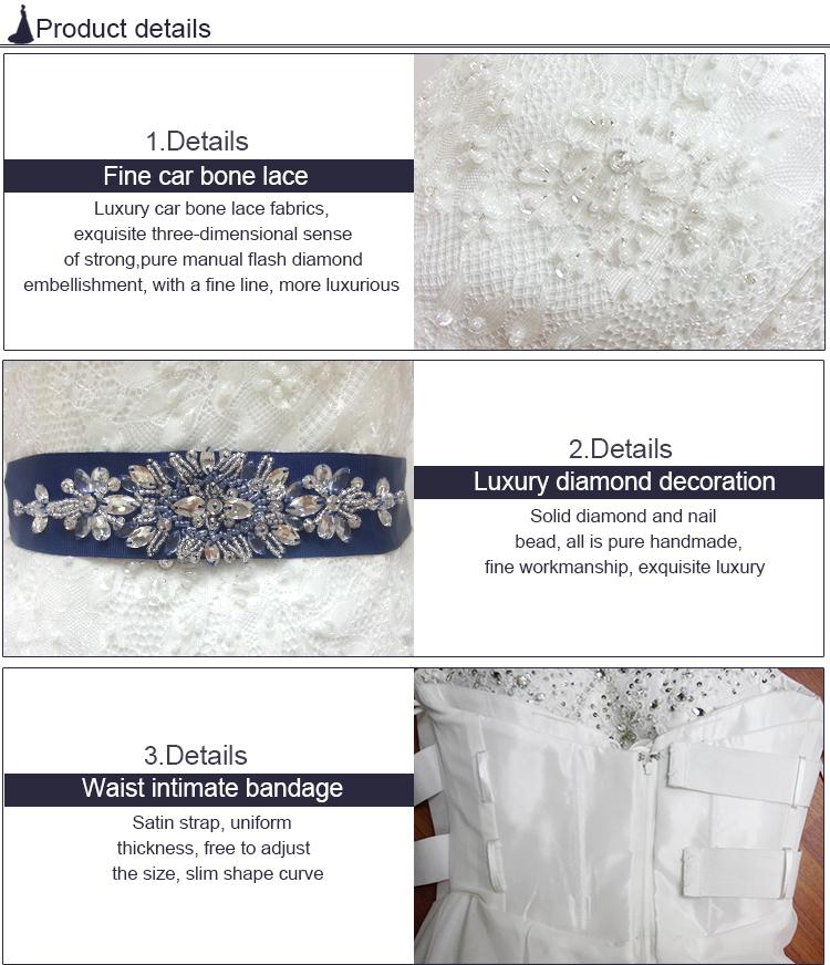 0f16ee16e3ad ZM16093 online sale stock cheap designer wedding dresses Princess Style  beautiful wedding gown dark purple wedding