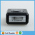 Plug And Play OBD GPS Tracker with Built-in GPRS/GSM OBD2 GPS Tracker for fleet management
