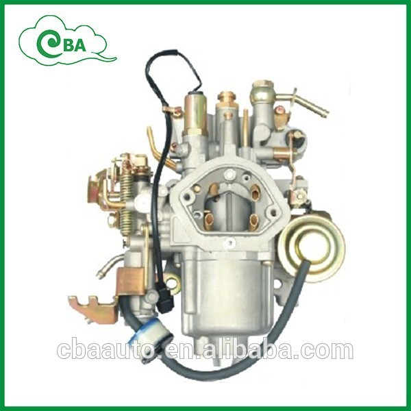 mitsubishi 4g15 carburetor mitsubishi 4g15 carburetor suppliers and rh alibaba com 4g15 carburetor service manual mitsubishi 4g15 carburetor manual