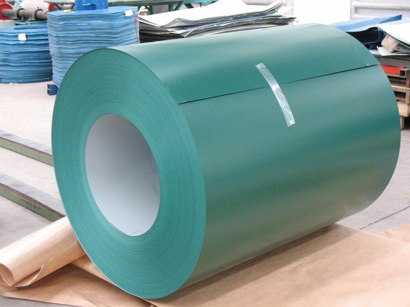 Color-coated-galvanized-steel-PPGI-steel-coil (12).jpg