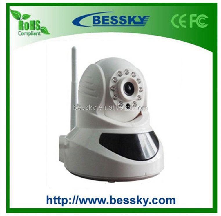 Finden Sie Hohe Qualität Versteckte Kameras Bad Hersteller und ...