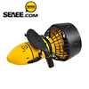 Handsome 90W Power Water Scooters sea scooter Diving SS3001 on Sale