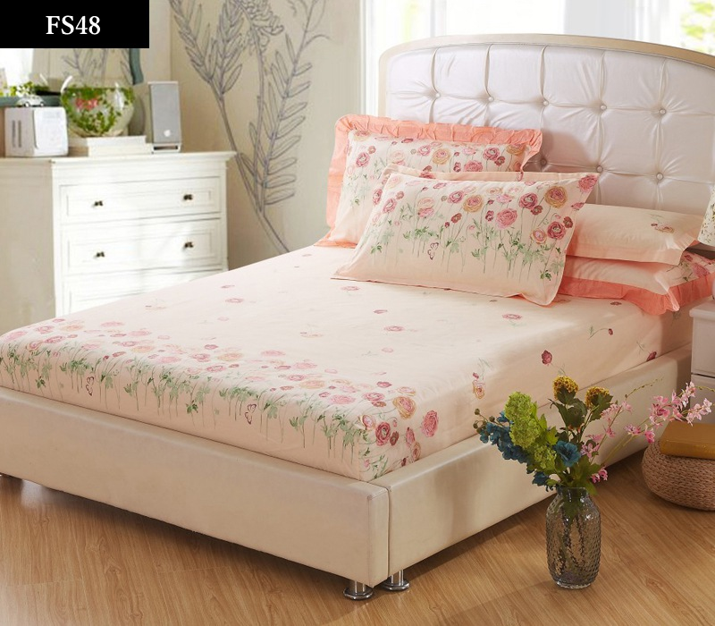 Online Buy Wholesale Fitted Sheets Only From China Fitted