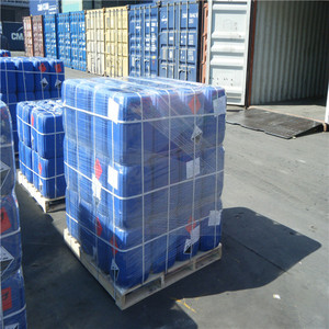 Poultry industry Silage grade formic acid