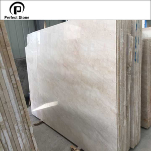 engineered marble slab green marble slab and Green red cream