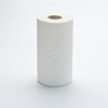 High quality bamboo paper kitchen towel tissue roll