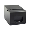 GP-L80160I Cookhouse Take-out Restaurant Billings Ticket Bluetooth Port .thermal printer With Knife