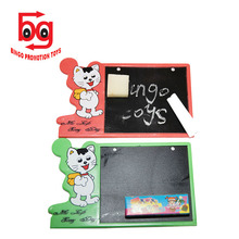 Students Gifts Plastic Different Shape Blackboard