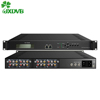/product-detail/chinese-digital-internet-tv-decoder-types-60787287962.html
