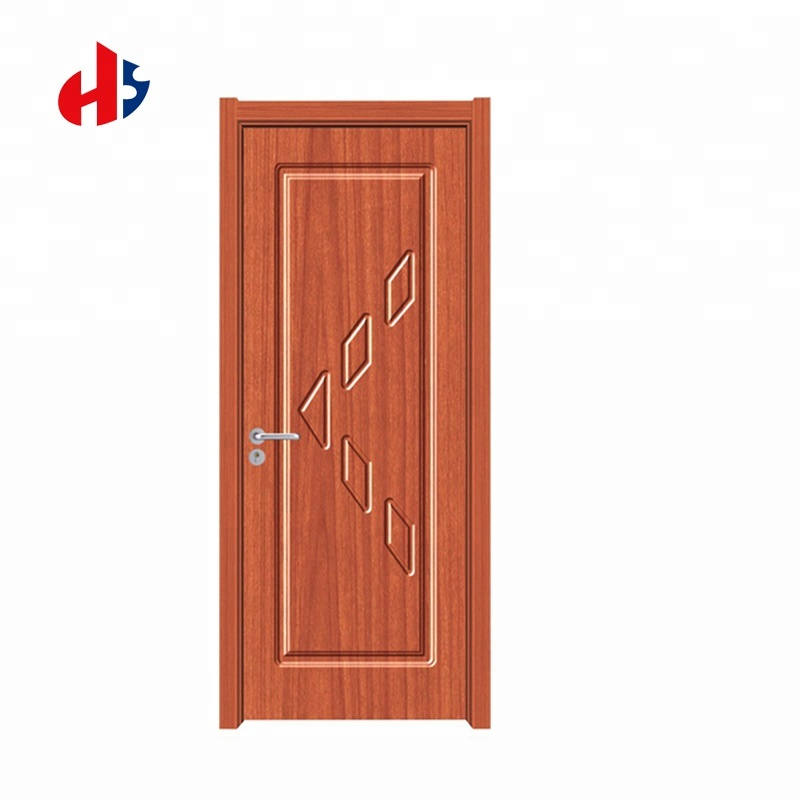 China Interior Stable Doors Wholesale Alibaba