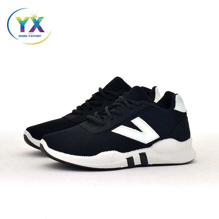 Shoes Running Supplier Best Quality Custom Man Design Shoe SUVzpM