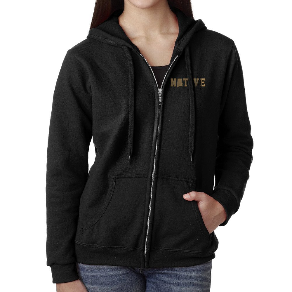 Buy mexican state map mexico mens hoodie sweatshirt in cheap price womens alabama state map native logo zip hoodie sweatshirt gumiabroncs Image collections