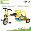 CE certificated Wholesale baby tricycle electric adult tricycle