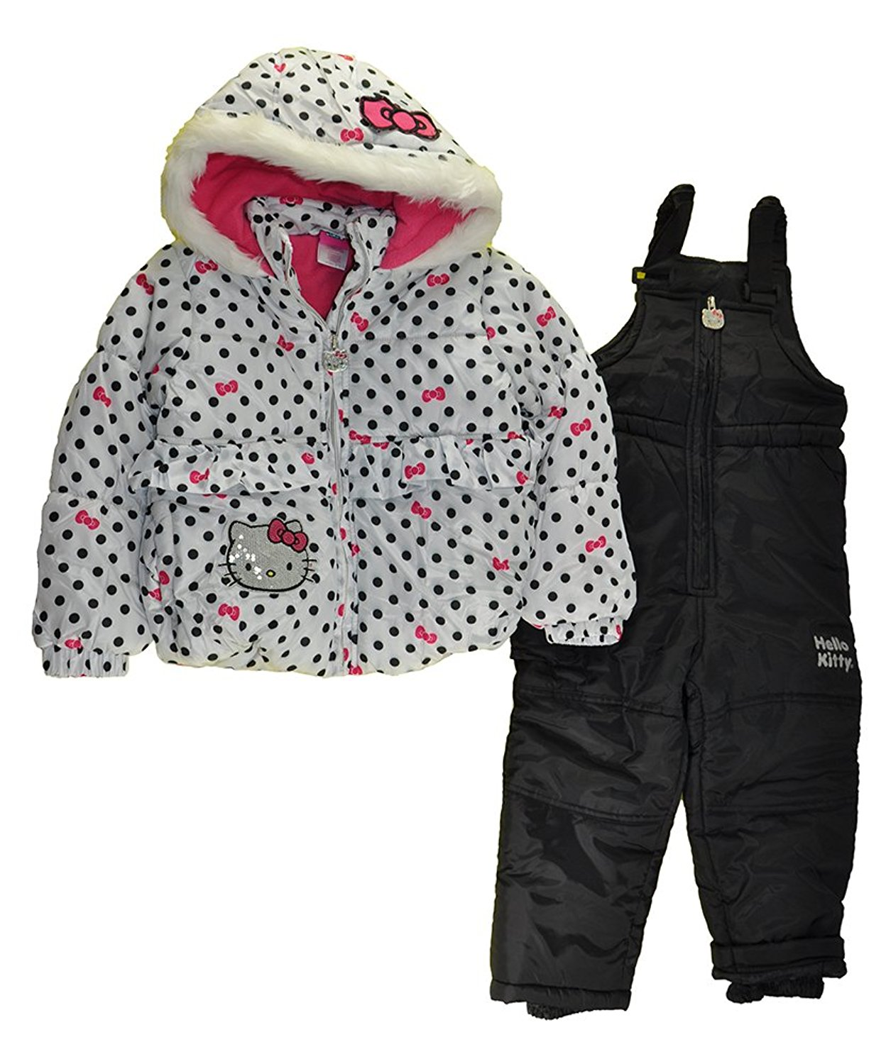 57626068b Cheap Snowsuits Girls, find Snowsuits Girls deals on line at Alibaba.com