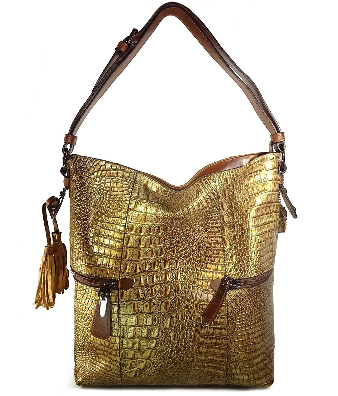 097570f0247d Stylish Ladies Bags Online India- Fenix Toulouse Handball