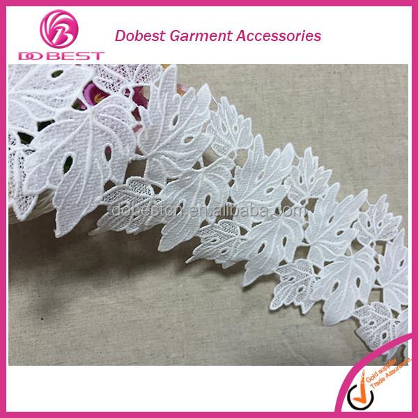 Venta al por mayor patrones y diseños de manteles bordados-Compre ...