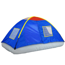 Dream House Bed Tenda (Doppia)